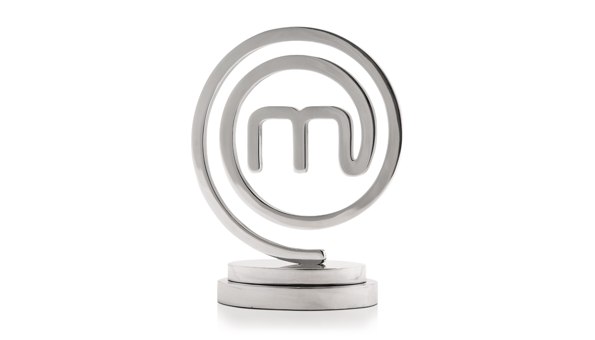 Masterchef Award