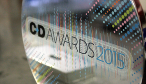 C+D Awards 2015 Manufacture