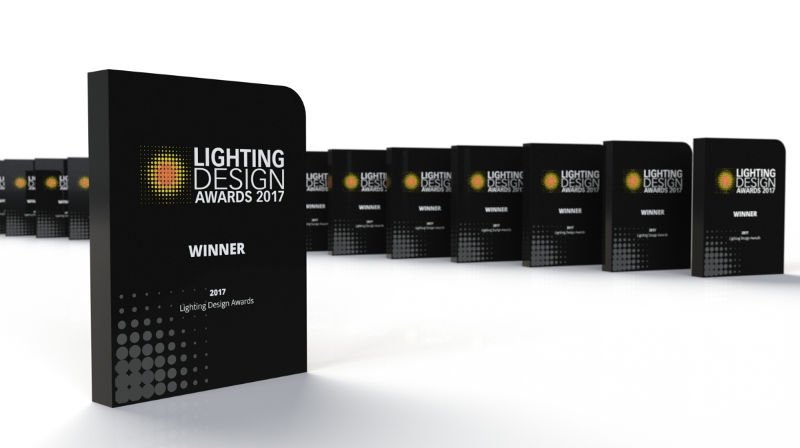 Lighting Design Awards