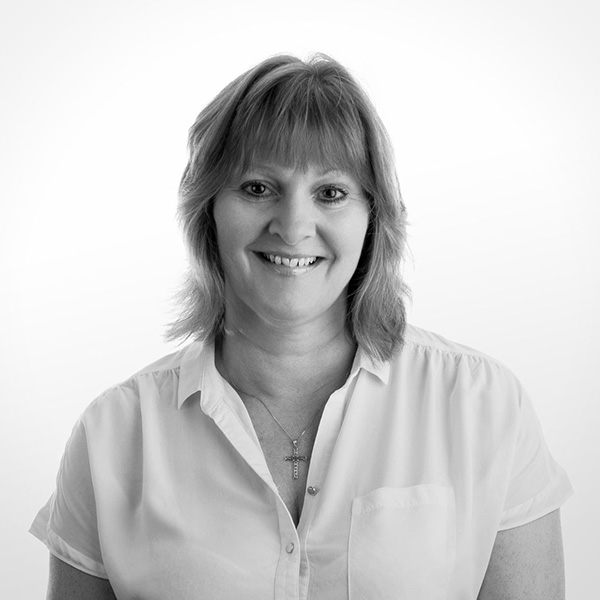 Elaine Marsh: Accounts Manager, Gaudio Awards