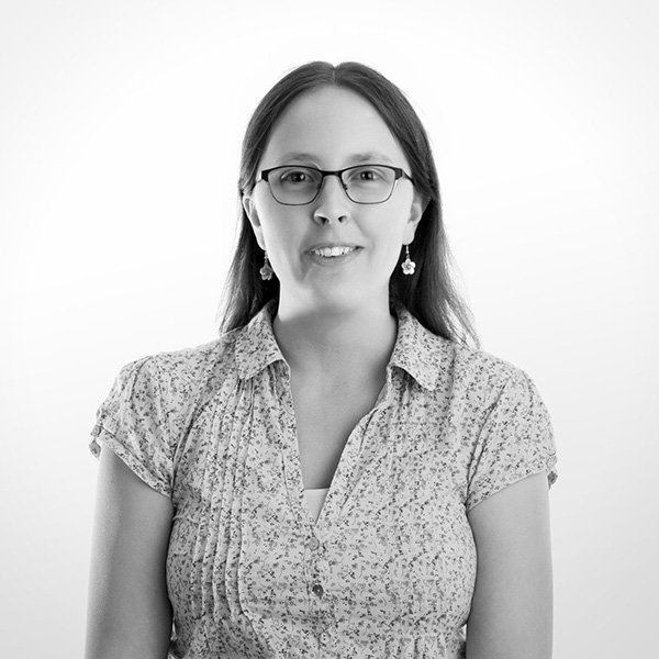 Marion Roskelly: Project Manager, Gaudio Awards
