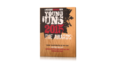 Young 'Uns Trophy