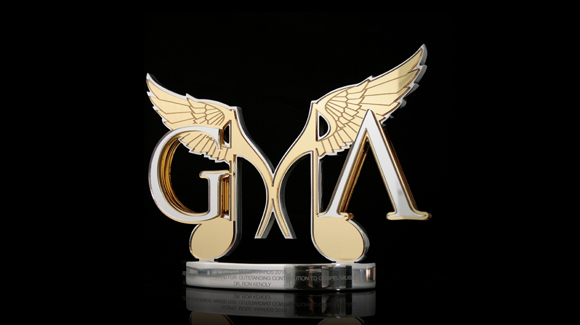 Gospel Music Award (GMA)